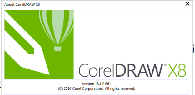 Issue: Corel Draw x8 not recognizing tray 5 (bypass), tray 6